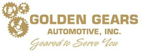 Golden Gears Automotive, Inc